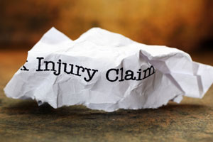 Other Personal Injury